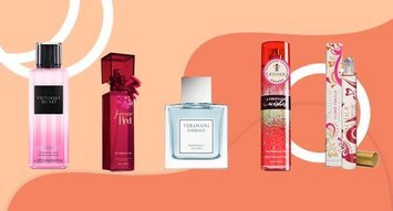 The Best Fragrances Under $20 That Smell Expensive