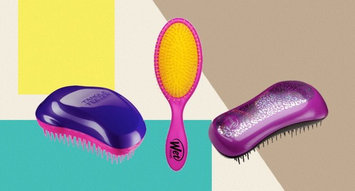 The Best Hairbrushes: 20K Reviews
