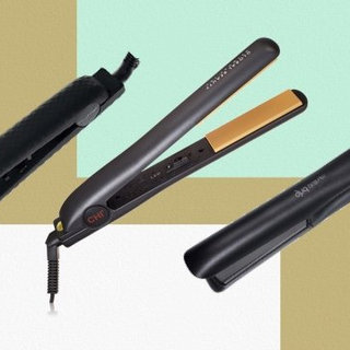 The Best Hair Straighteners: 34K Reviews