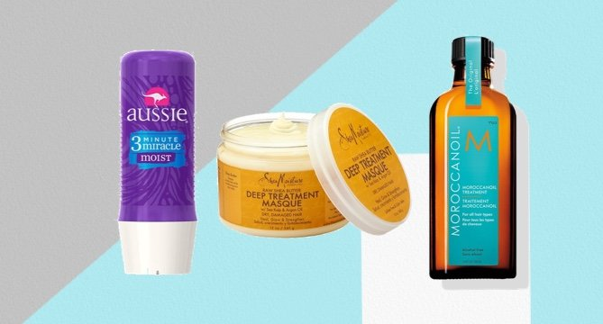 The Best Hair Treatments of 2016: 48K Reviews
