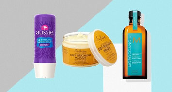 The Best Hair Treatments: 67K Reviews