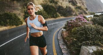 The Best Headphones for Runners: 36K Reviews
