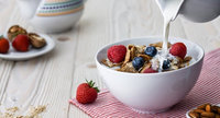 10 Cereals That Are Actually Healthy: 147K Reviews