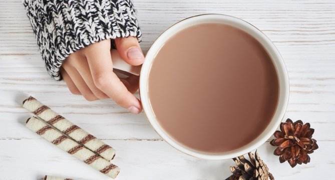 The Best Hot Cocoa Mixes: 47K Reviews