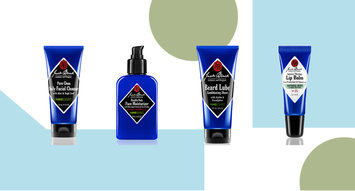 The Top Rated Jack Black Products
