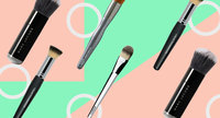 The Best Liquid Foundation Brushes: 72K Reviews