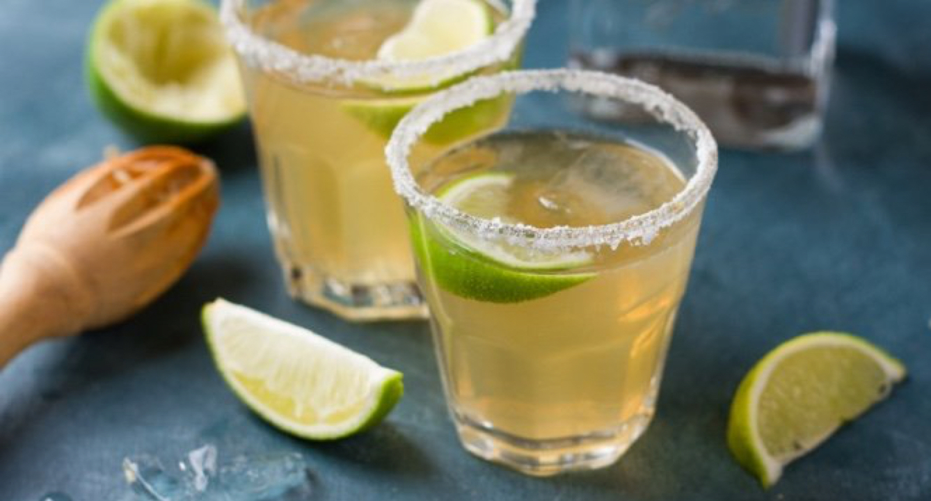 The Best Margarita Mixes: 28K Reviews