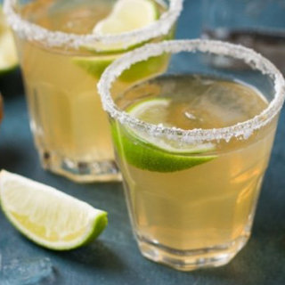 The Best Margarita Mixes For National Margarita Day
