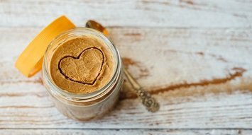 7K Reviews: The Best Nut Butters