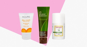 The Best Organic Facial Moisturizers: 325K Reviews