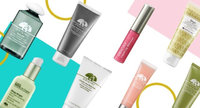 The Top Rated Origins Products: 39K Reviews