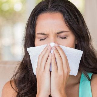 The Best OTC Allergy Treatments