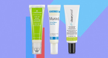 The Best Prestige Acne Treatments: 99K Reviews