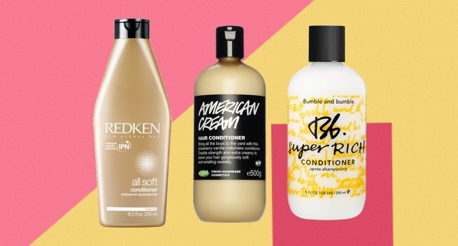 The Best Prestige Conditioners of 2016: 141K Reviews
