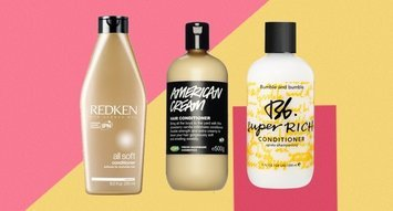 104K Reviews: The Best Prestige Conditioners of 2016
