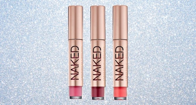 84K Reviews: The Best Prestige Lip Glosses of 2016