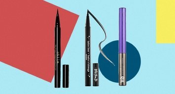 224K Reviews: The Best Prestige Liquid Eyeliners of 2016