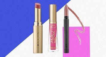 176K Reviews: The Best Prestige Matte Lipsticks of 2016