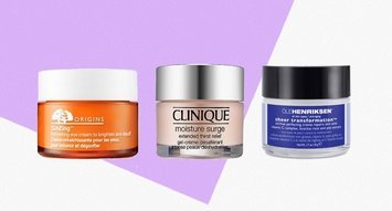 189K Reviews: The Best Prestige Facial Moisturizers of 2016