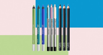 The Best Prestige Eyeliner Pencils: 468K Reviews