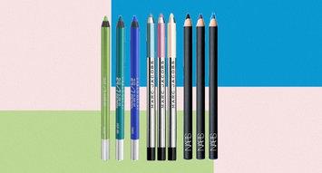 The Best Prestige Eyeliner Pencils: 390K Reviews