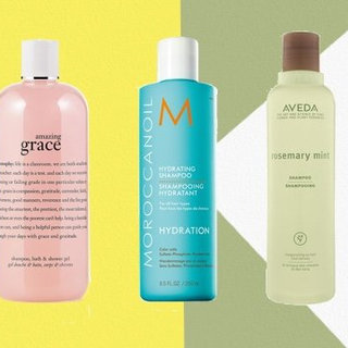 The Best Prestige Shampoos: 257K Reviews