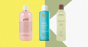 The Best Prestige Shampoos: 418K Reviews