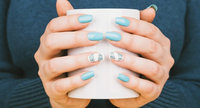 The Best Products for At-Home Nail Art: 13K Reviews