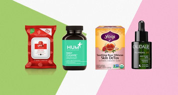 7 Products to Prevent Your Next Breakout