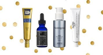 11K Reviews: The Best Retinol Products for Acne-Prone Skin