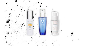 The Best Drugstore Facial Serums: 134K Reviews