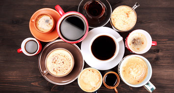7 Top-Rated Store-Bought Coffee Brands: 39K Reviews