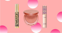 The Top Rated Tarte Products: 70K Reviews