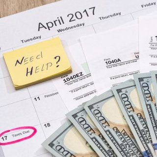 The Best Tax Preparation Services For Easy Filing