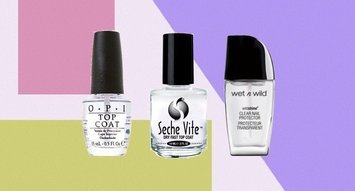 166K Reviews: The Best Top Coats of 2016