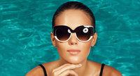 The Best Waterproof Concealers: 225K Reviews