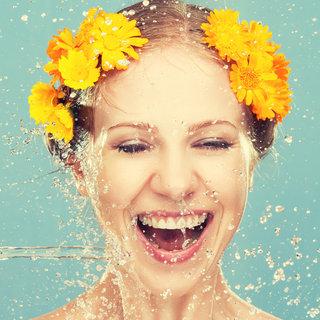 The Best Waterproof Eyeliners: 371K Reviews