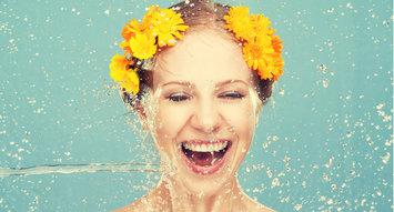 The Best Waterproof Eyeliners: 429K Reviews