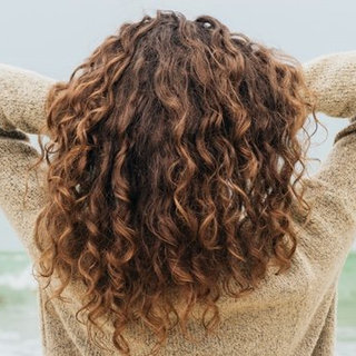 The Best Products for Big Voluminous Hair: 14K Reviews