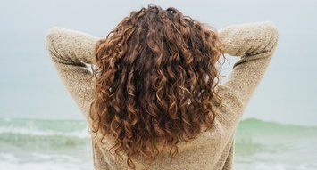 65K Reviews: The Best Products for Big Voluminous Hair