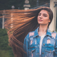 Top 10 Tips for Long-Lasting Hair Color