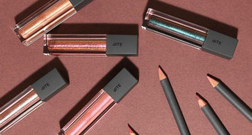 Whoa—Bite Just Dropped The Most Holographic Lip Gloss Shades