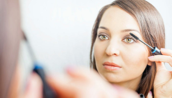 How to Fix Common Beauty Mishaps