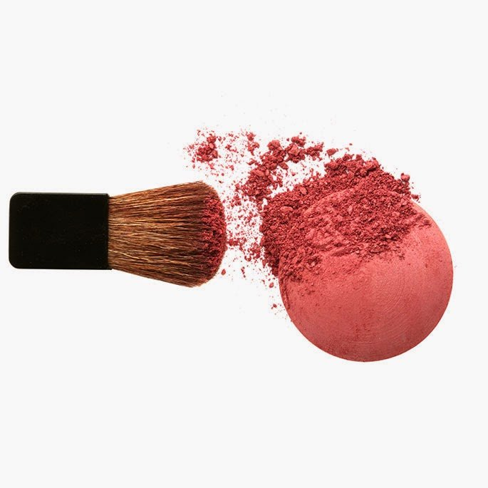 Gift Guide: For The Blush Obsessed Beauty Queen