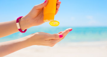 The Best Body Sunscreens: 196K Reviews