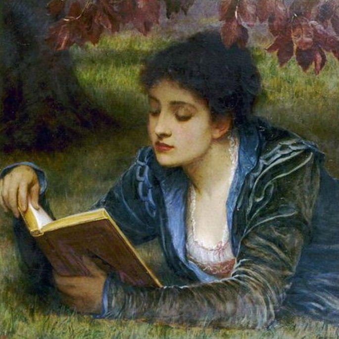 10 Classics to Reread this Fall