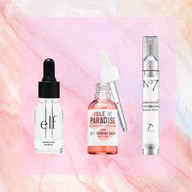 5 Mix-Ins to Transform Your Makeup Game