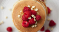 5 Delicious Fall Breakfast Recipes