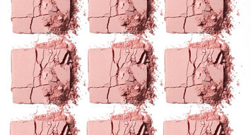 5 Household Items That Will Fix Broken Makeup