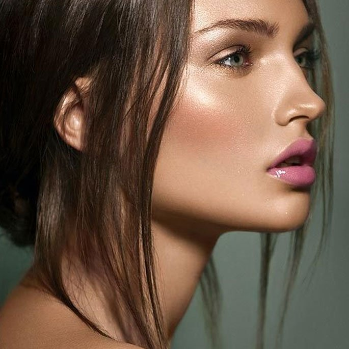 How To: Make Your Own Bronzer